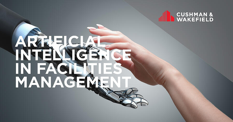 Artificial Intelligence in Facilities Management-1