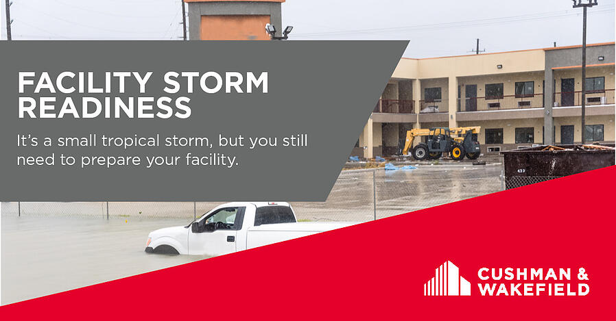 Facility Storm Readiness_LI
