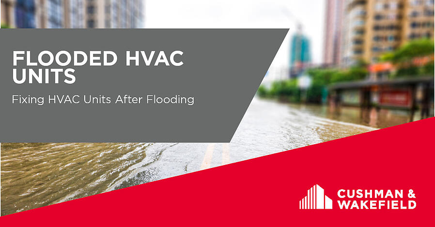 Flooded Commercial HVAC Units_LI