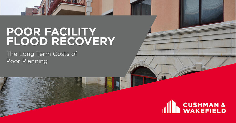 POOR FACILITY FLOOD RECOVERY_LI
