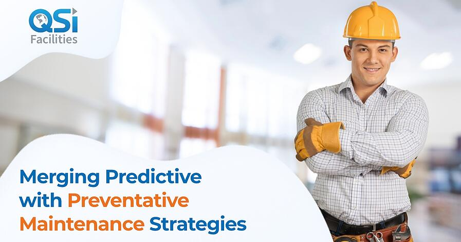 Preventative Maintenance Strategies QSI