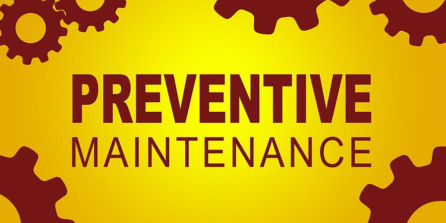 Preventive Maintenance Program.jpg